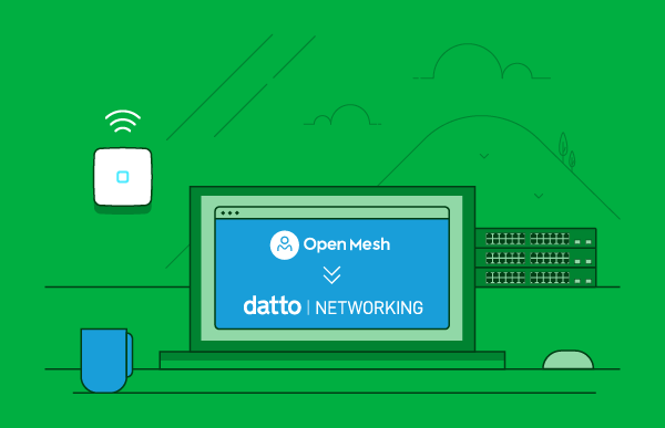 Open-Mesh-is-now-Datto