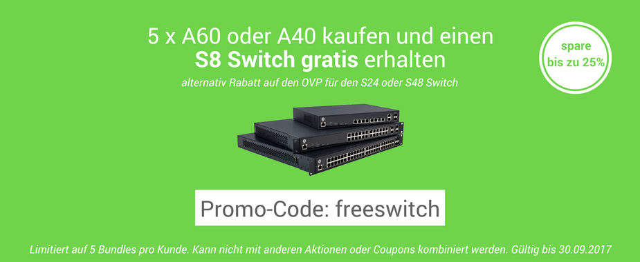 switch_promo_ger